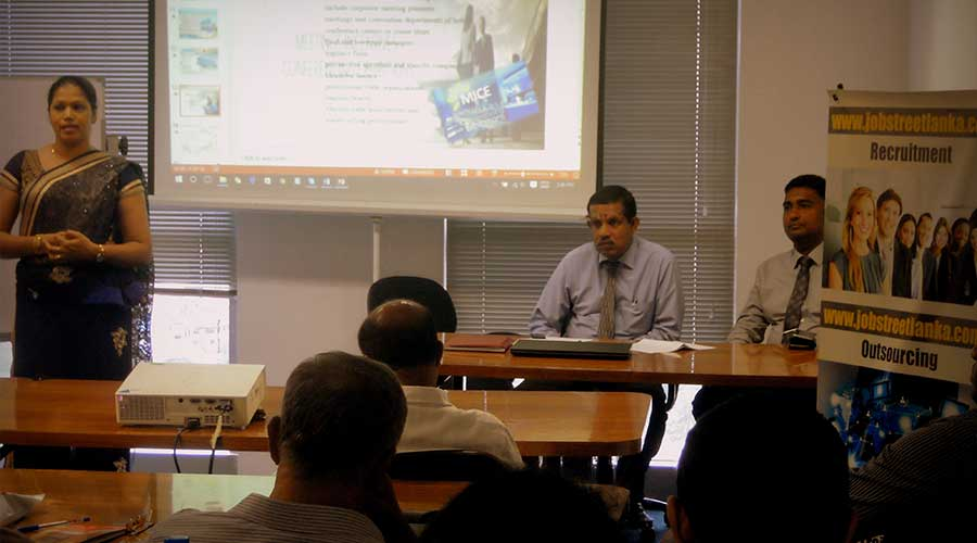 SWT & JobStreet Lanka to host Special Accounting Seminar Series for Non-Finance Professionals & Entrepreneurs